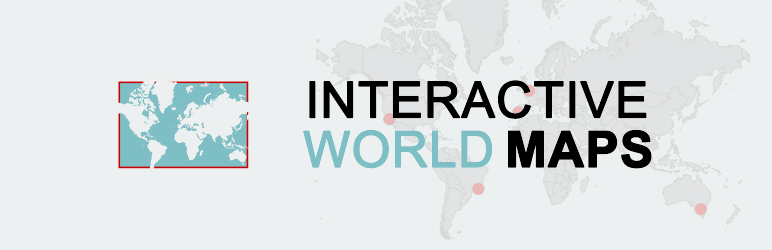 Best Mapping Plugins: Interactive World Maps