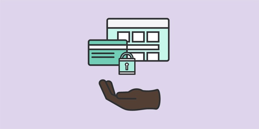 5 Key Security Protocols for WooCommerce Sites