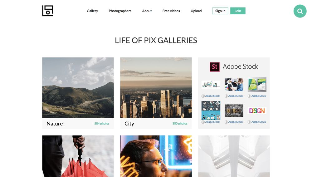 life of pix free high-resolution stock photos wpexplorer