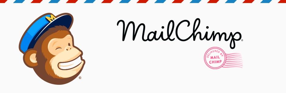 Контактная форма 7 Расширение MailChimp