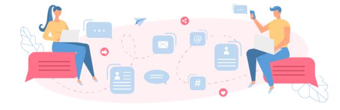 Member Chimp - Plugin du profil de l'utilisateur et de la communauté
