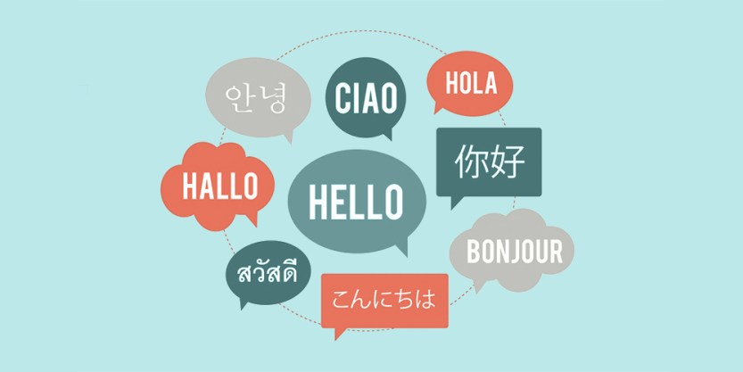 Multilingual SEO and Content Localization for WordPress