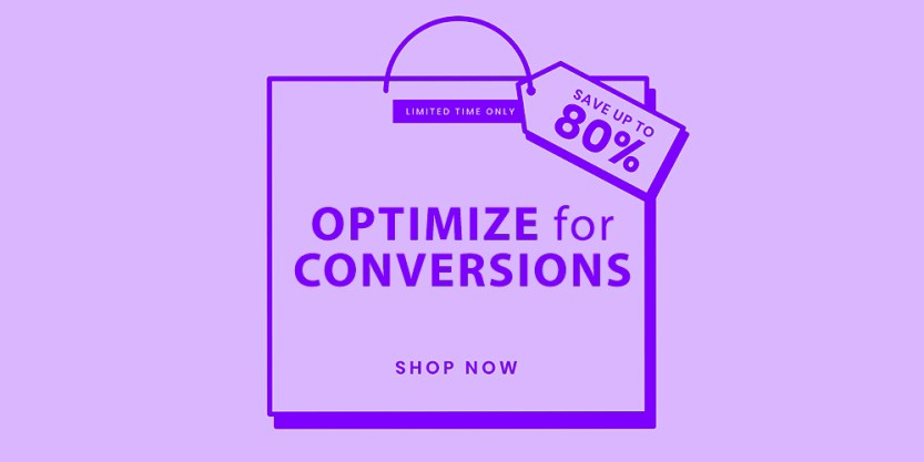 Ways to Optimize WooCommerce Conversion Rates
