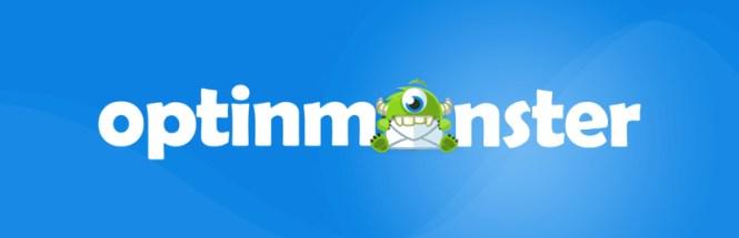 OptinMonster WordPress Optin Forms