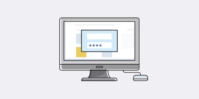 Comment protéger par mot de passe l'intégralité de votre site WordPress