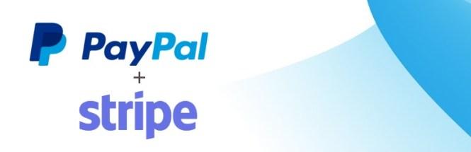 Formulaire de contact 7 Module complémentaire PayPal et Stripe gratuit