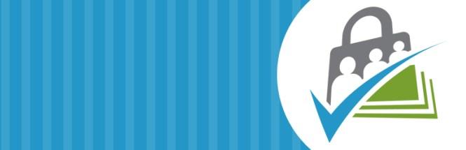 Abonnements payants Plugin WordPress gratuit Pro