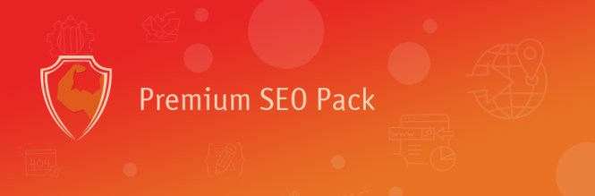 Pack Seo Premium - Version Légère