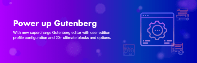 qodeblock gutenberg plugin