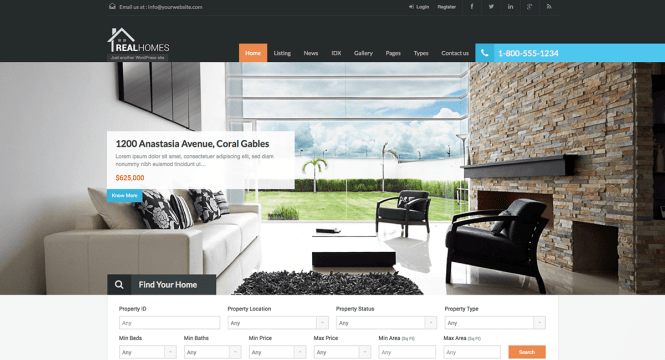 realhomes-real-estate-wordpress-theme