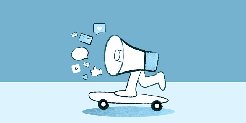 Social Auto Poster: WordPress SMM Automation