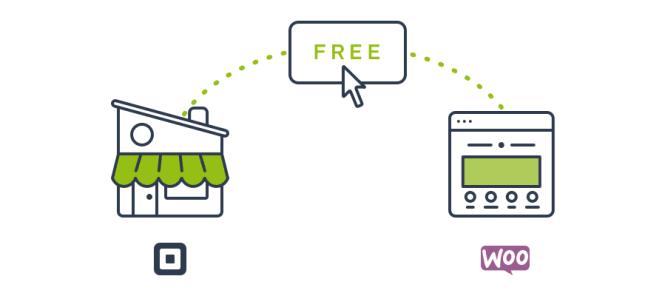 Square for WooCommerce Free WordPress Plugin
