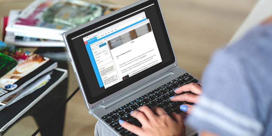 TranslatePress WordPress Translation Plugin Guide