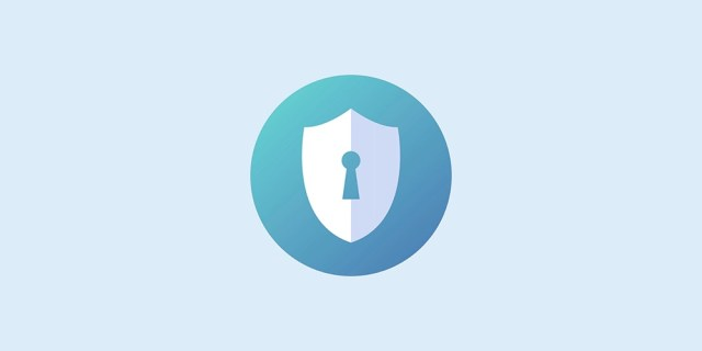 Vital Security Tips for WordPress to Increase Safety