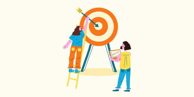 Façons d'utiliser une stratégie de marketing localisé pour WordPress