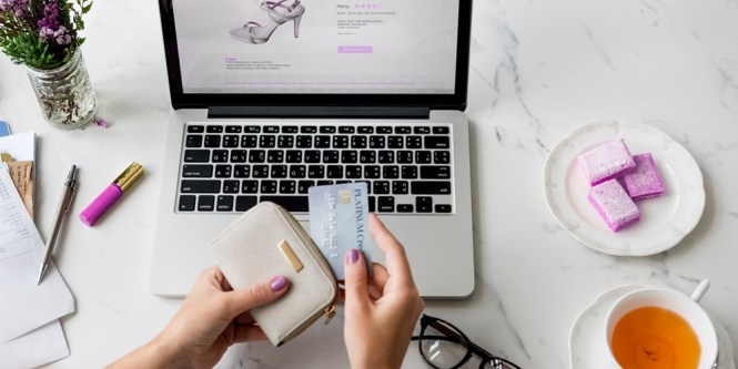 Pourquoi utiliser plusieurs passerelles de paiement pour WooCommerce