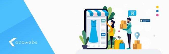 Modules complémentaires de produits personnalisés WooCommerce