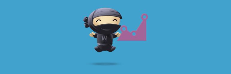 WooCommerce Google Analytics Integration Free WordPress Plugin