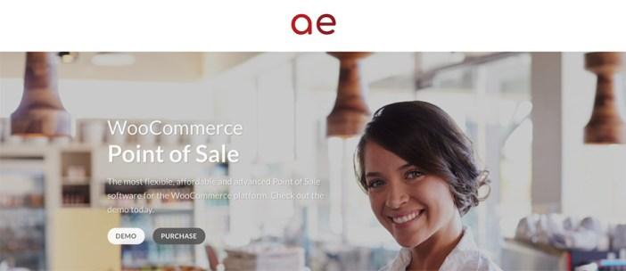 WooCommerce Punto de venta Premium WordPress Plugin