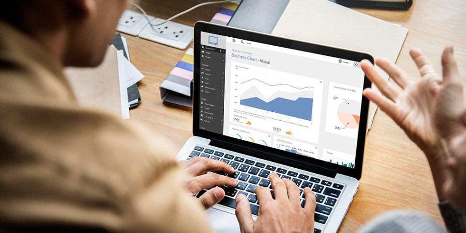 The Best WordPress Plugins for Data Visualization