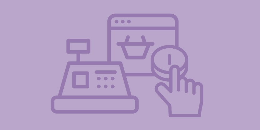 Why & How to Add a WordPress POS System