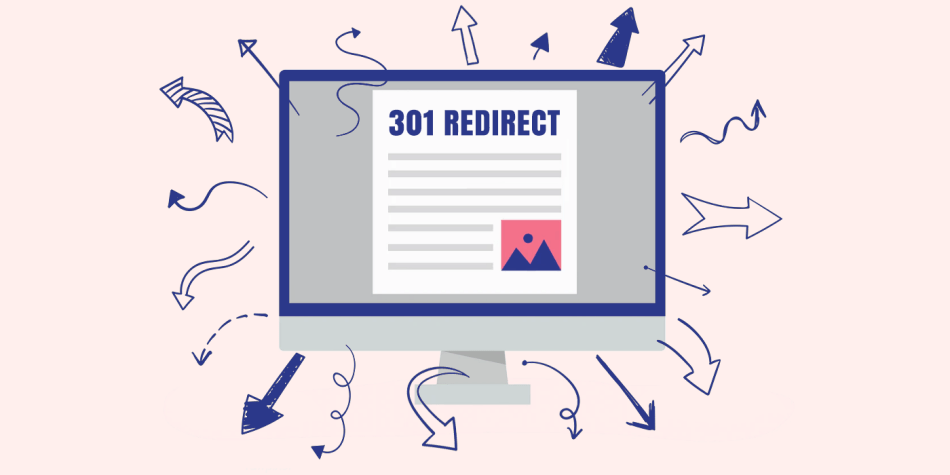 Redirect WordPress Post & Pages with these Free Plugins