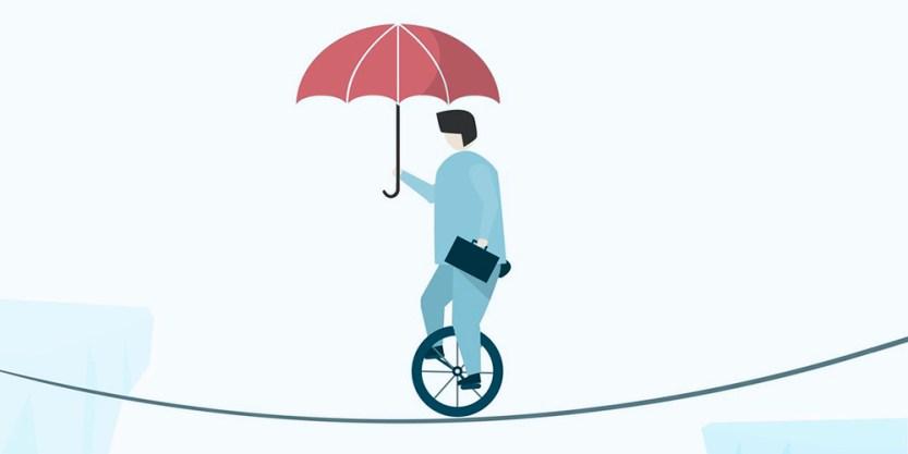 Balancing Your WordPress Work with Real-Life Stress