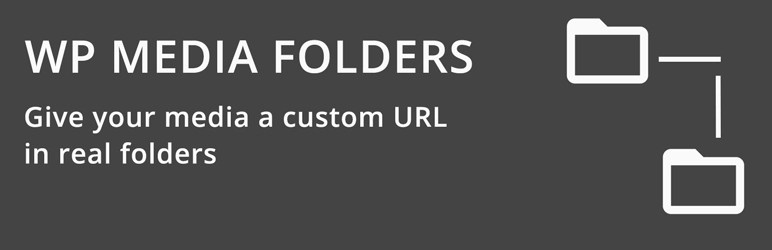 WP Media Folders