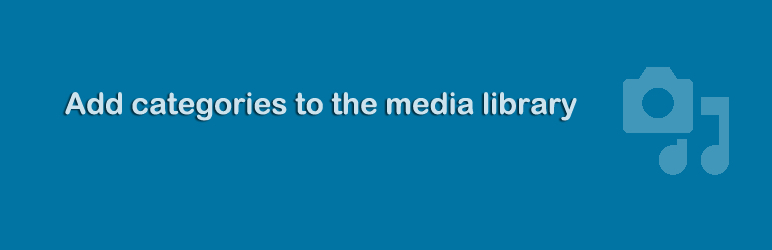 Медиатека Категории