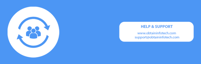 Synchronisation utilisateur multisite