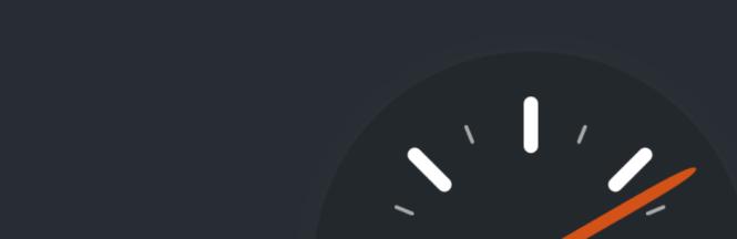 plugins de mise en cache wordpress - wp super cache screenshot