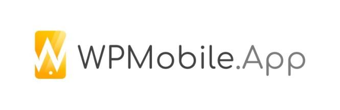 Application WPMobile
