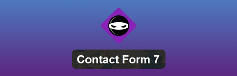WPBruiser Контактная форма 7 Расширение
