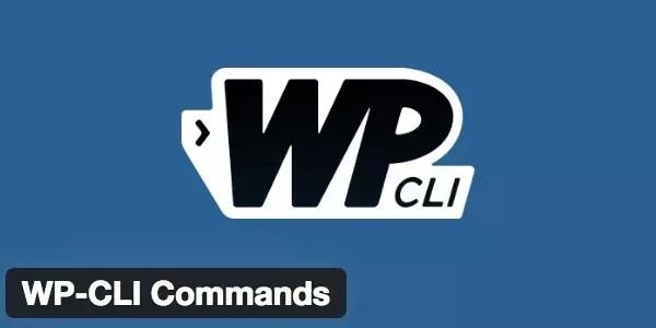 WP-CLI Commands | WP Fastest Cache