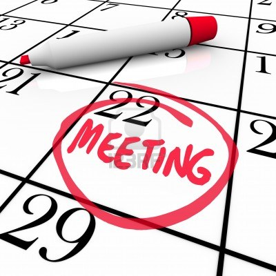 You are currently viewing WPFOA Meeting Schedule for 2013 Released