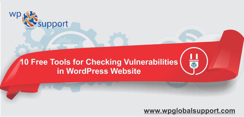 Check Website Vulnerability Online