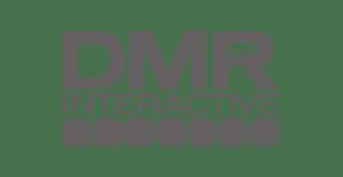 DMR Interactive