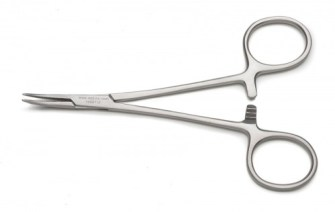 15921 Halsted Mosquito Forceps