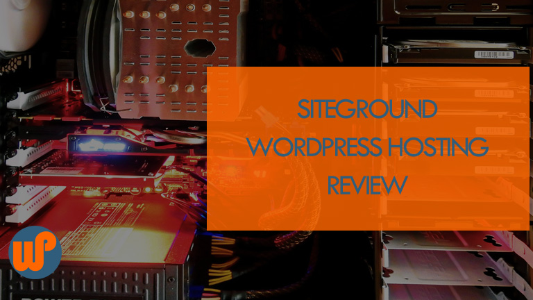 , How to Install WordPress – Two Methods