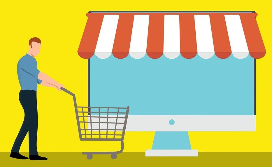 How to Create an Automated Store in WordPress for Dropshipping, How to Create an Automated Store in WordPress for Dropshipping