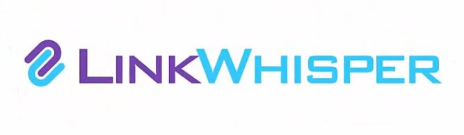 Link Whisper plugin review, Link Whisper Plugin Review: Can it Really Help You?