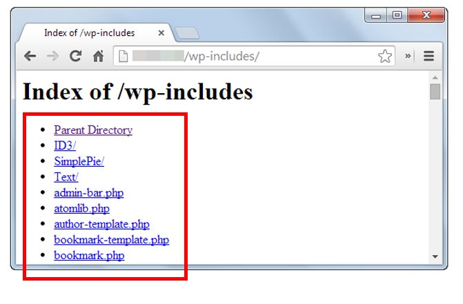 How to Disable PHP Execution in some WordPress Directories