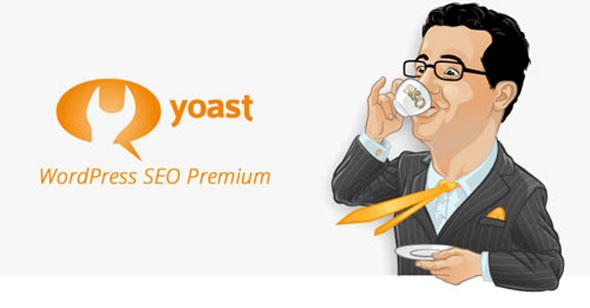 Yoast SEO Premium v6.2