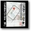 Il logo del plugin Cartoline Online