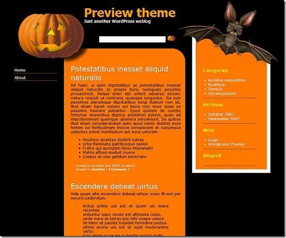 tema-halloween-wordpress-5