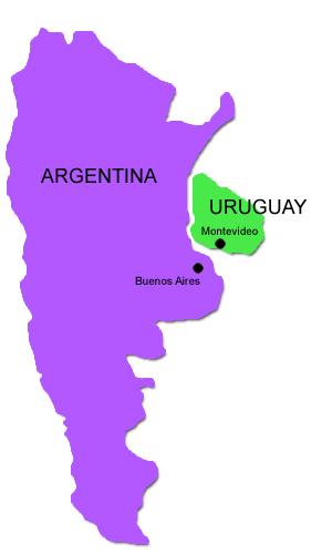 https://i2.wp.com/www.wpmap.org/wp-content/uploads/2012/06/Map_Uruguay_Montevideo_Argentina_BuenosAires.jpg