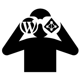 Wordpress + Office 365 login
