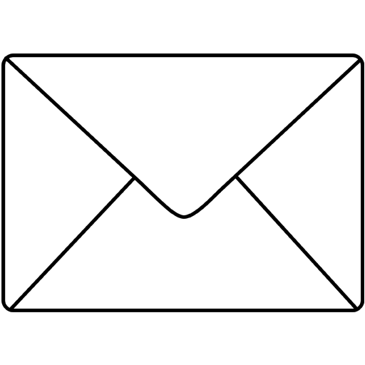 WPO365-mail plugin for Wordpress