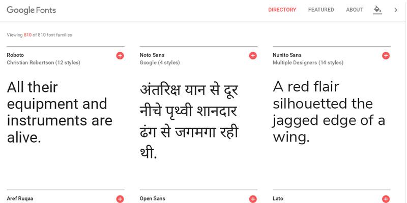 wordpress-google-fonts-plugin