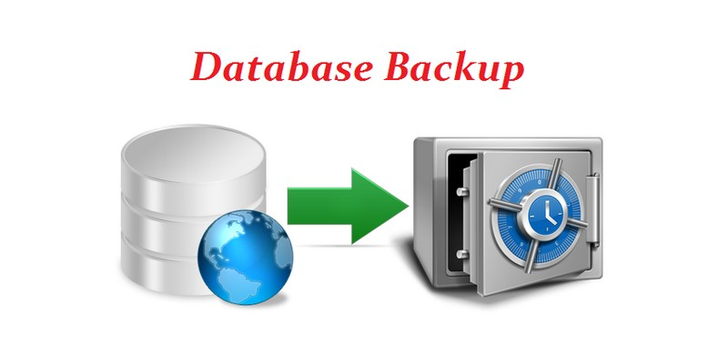 Best Solution For WordPress Security, Website And Database Backup